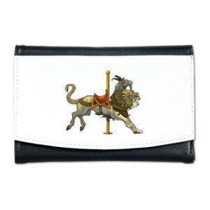carousel_chimera_mini_wallet schrillsten Portemonnaies