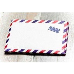 paprcuts_portemonnaie_airmail_03_1