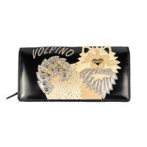 portafoglio-braccialini-dogland-volpino-b7993