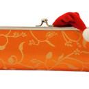 Portemonnaies zu Weihnachten verschenken